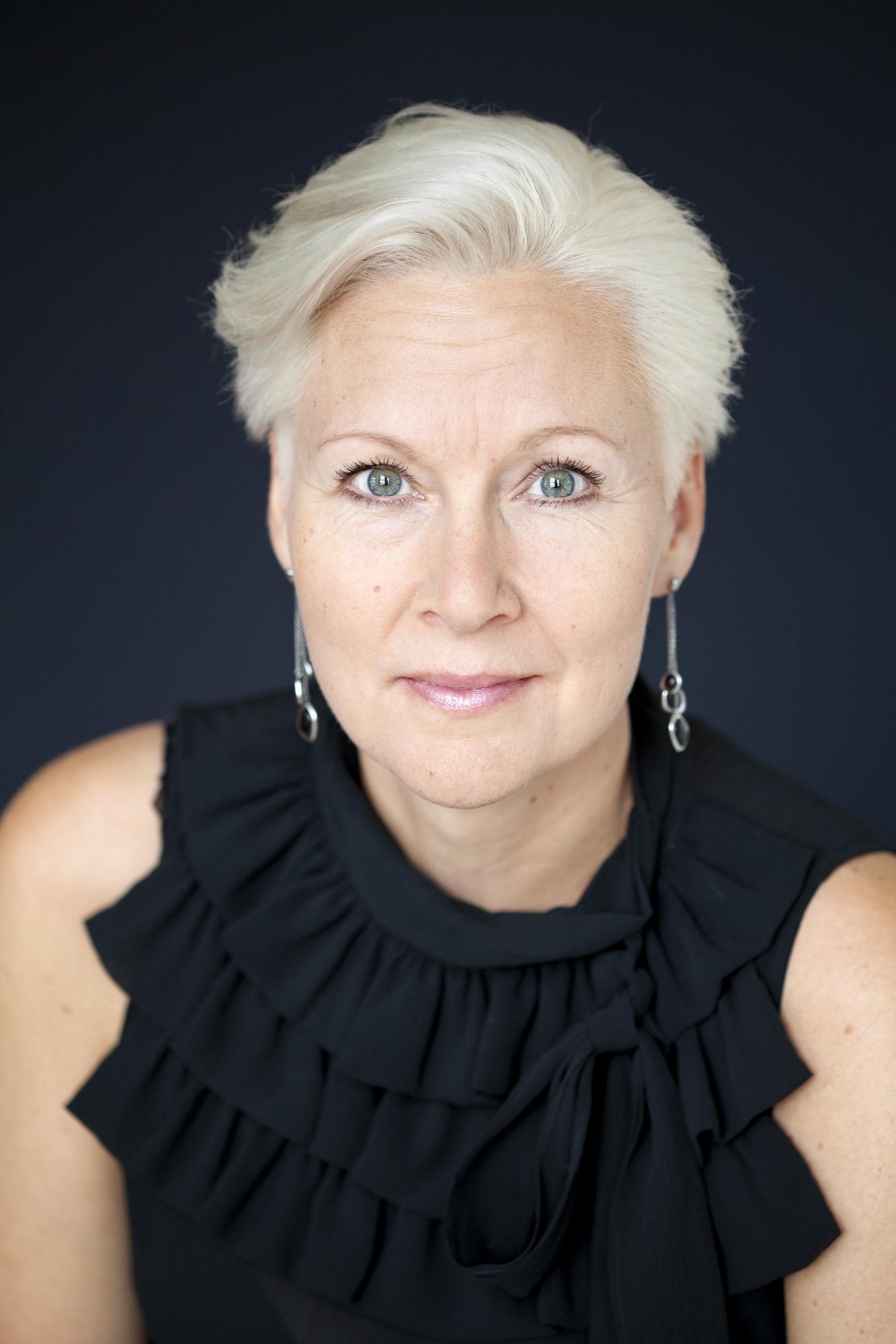 Monica Danielson